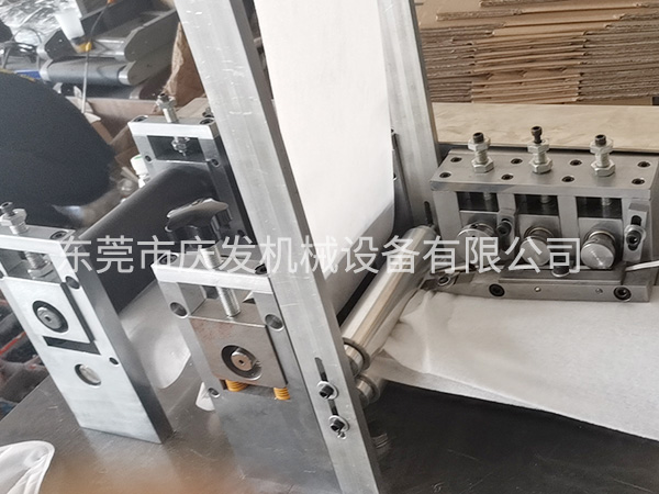 N95鼻梁组生产厂家